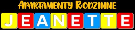 logo-jeanette2